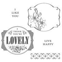 youre-lovely
