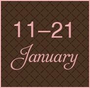 11-17Jan_ClearanceRack_Dec_2012_SP