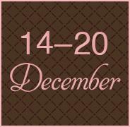 14-20_ClearanceRack_Dec_2012_SP