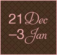 21Dec-3Jan_ClearanceRack_Dec_2012_SP