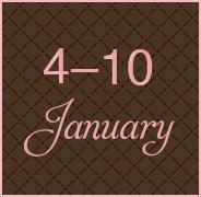4-10Jan_ClearanceRack_Dec_2012_SP