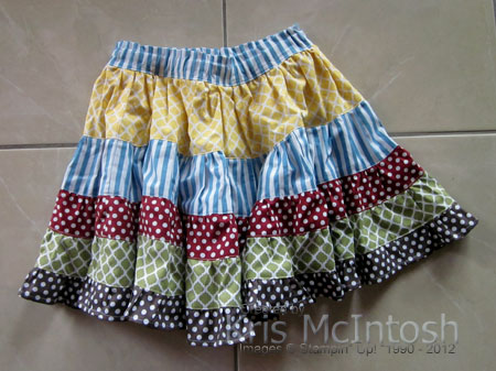 Abi's-Birthday-skirt