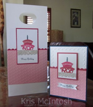 Ashlins-bag-and-card