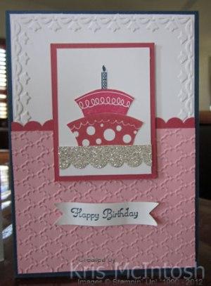 Ashlin's-birthday-card