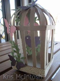 bird-cage-with-money-holder