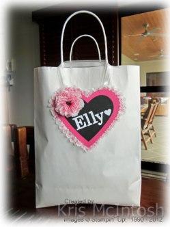 Elly's-gift-bag