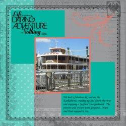 Brisbane-River-Cruise-001