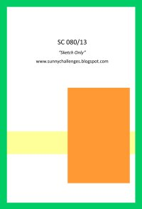 SC-08013