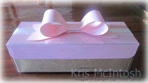 Gift-for-Danielles-Baby