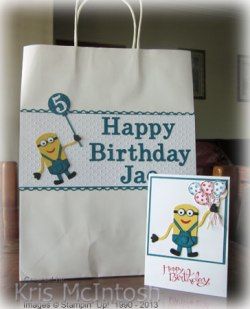 jaes-card-and-gift-bag