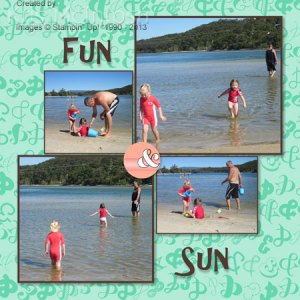 Tallebudgera-001-for-web
