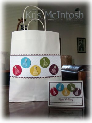 Abis-Gift-Bag-and-Card-2013