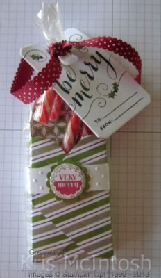 candy-cane-package