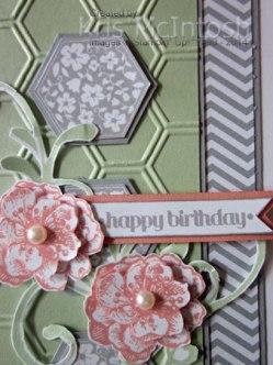 Sarah's-Birthday-card-2