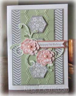 Sarah's-Birthday-card-2014