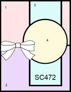 8ecea4b215125c2579938e6e15cb18cf