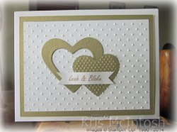 Sandra's-Wedding-card-1