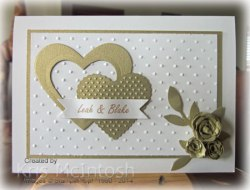 Sandras-Wedding-card-3