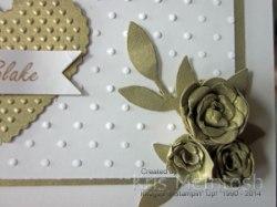Sandra's-Wedding-card-4