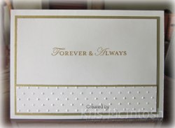 Sandra's-Wedding-card-5
