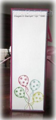 Ava's-4th-Birthday-card