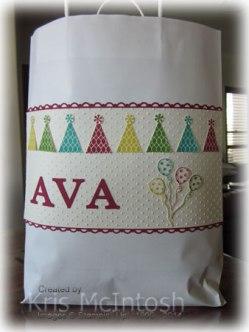Avas-4th-birthday-gift-bag-