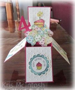 avas-birthday-card-2014-4