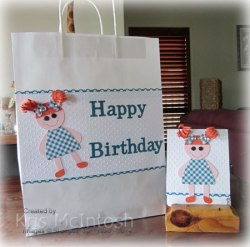 Elyssa's-birthday-bag-and-c