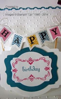 Elyssas-birthday-card-insid