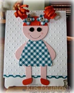 Elyssas-birthday-card