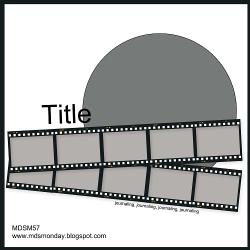 MDSM57 Scrapbook-001 - Copy