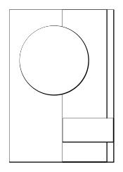 Sketch236-001