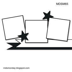 mdsmHolly-005