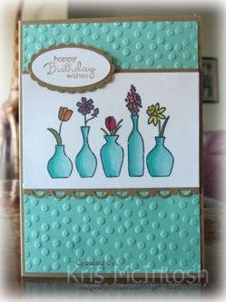 Aunty-Bev's-card
