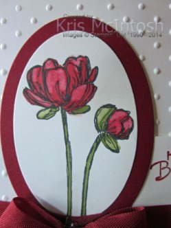 Emma's-Birthday-card-1