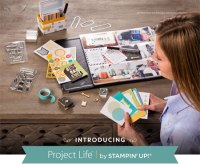 Flyer_ProjectLife_May2014_S