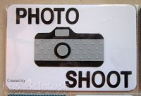 Photo-shoot-2