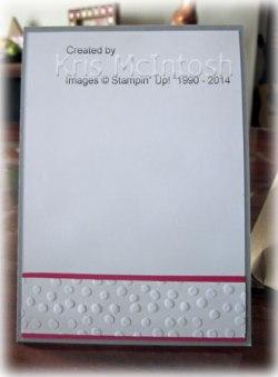 Abis-card-2014