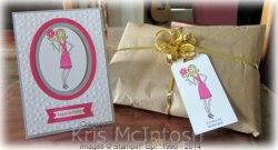Abis-gift-2014-2