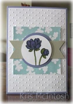 Sarahs-Birthday-card-2015--