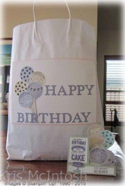Avas-gift-bag-and-card