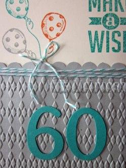 Ron's-60th-card-3