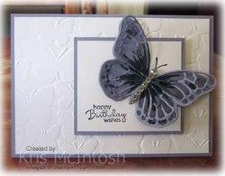 Marlene's-card-1
