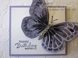 Marlene's-card-2