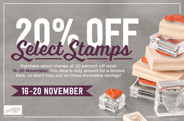 ToolKit_20-Stamps_Ecard_11.16.2015_EU_SP