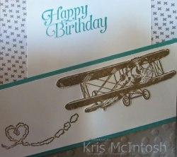 Dad's-birthday-card-2016-2