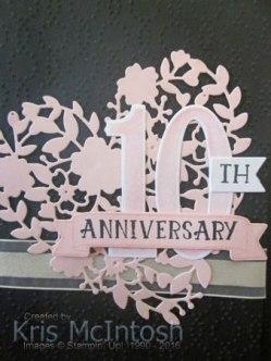 Emmas-10th-Anniversary-2