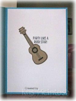 Ethans-10th-Birthday-card-i