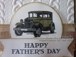 Dad's-Fathers-Day-2