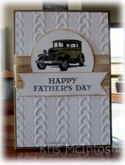 Dad's-Father's-Day-3